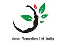 Amar Remedies
