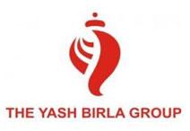 The Yash Birla Group